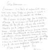 1964 Fontana (lettera)
