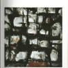 Grata - tecnica mista su tela, 1951 | 3