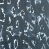 Poesia - tecnica mista su tela, 1952 | 5
