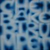 Chet Baker trumpet | 4
