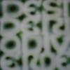 Desiderio di verde | 9