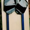 Ferro in cornice, 1964 | 2