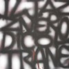 Il jazz nero di Coltrane | 5