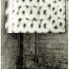 ParoleParoleParola, 1970 | 2