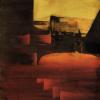 Radiografia di paesaggio, 1962 | 4
