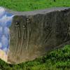 Il canto della pietra, Bagnolo Piemonte, 1997 | 15